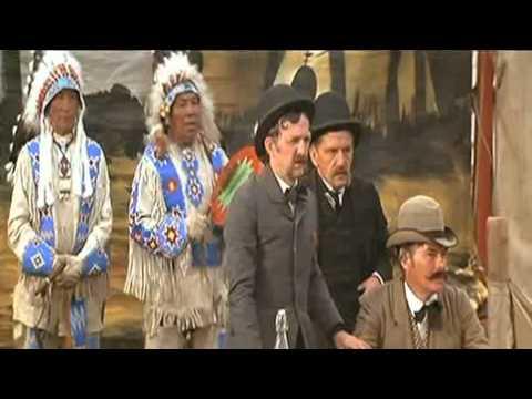 Buffalo Bill Y Los Indios.DVDRip.avi