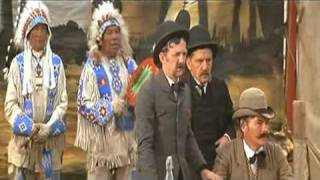 Buffalo Bill Y Los Indios.DVDRip.avi