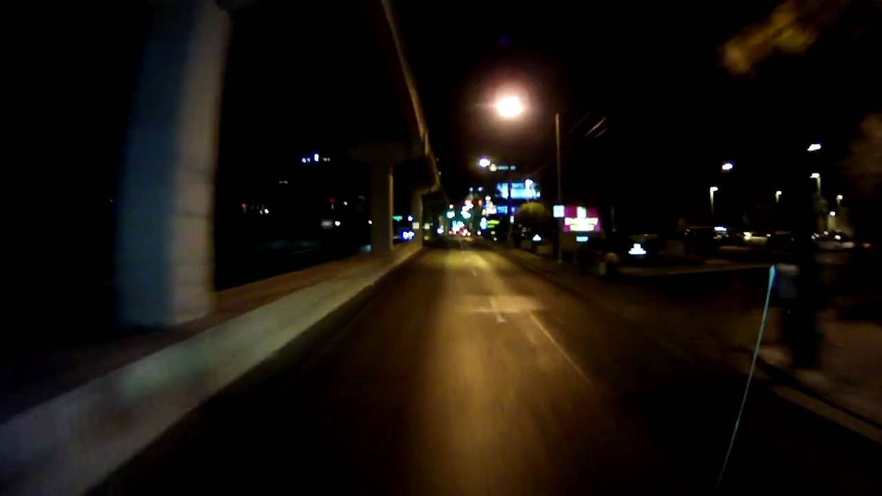 Webcam Las Vegas, Nevada: Las Vegas Strip - The Stratosphere |Las Vegas Blvd Webcam