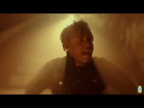 Juice WRLD - I'm Still (Music Video)