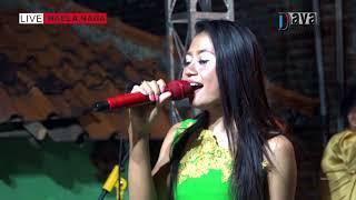 Demen Bl Mari Mari - Shesin Ta - NAELA NADA Live Petoran 02 juli 2018