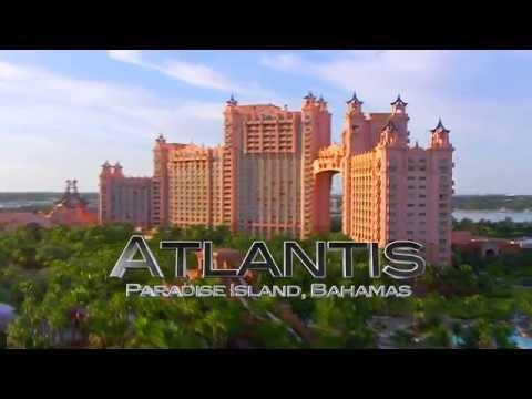 Love Song Couples Getaway | Bahamas 2016 Promo