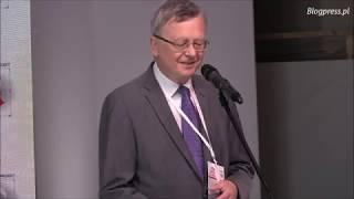 Polska Wielki Projekt 2019: Otwarcie IX Kongresu
