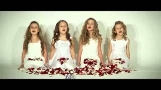 song mom russian childs subtitulado