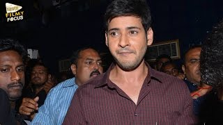 mahesh-babu-stylish-entry-at-akhil-audio-launch-pics-akhil-akkineni-sayesha-saigal