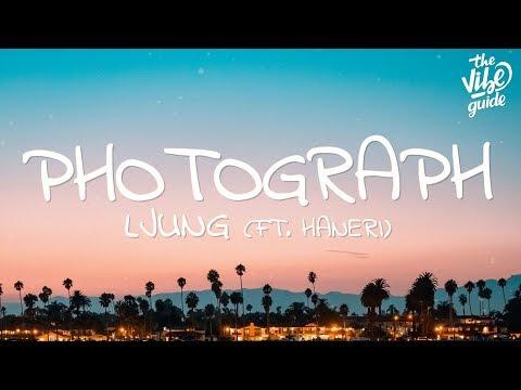 ljung---photograph-(lyrics)-ft.-haneri