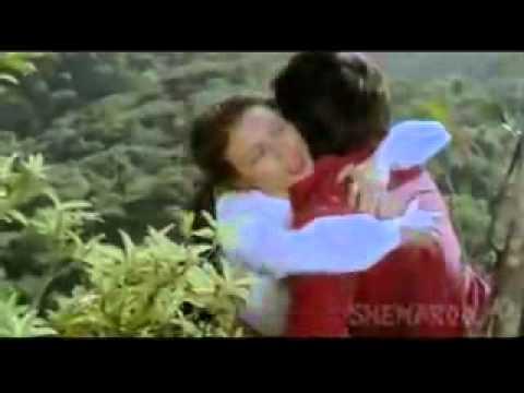 Anand Aur Anand   Nasha Hai Ho Mujhe Bhi Tumhara Mujhe Nasha Tera   Abhijeet   Lata Mangeshkar