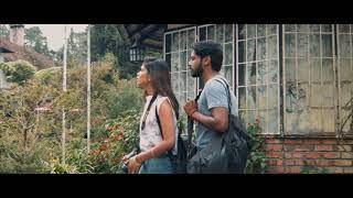 New en anbe oru murai female song ( adi penne duet ) full video version