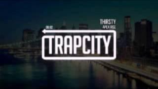 Trap Music Mix-2015(Apex Rise mix) [EP.1]