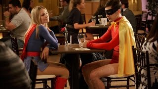 Bad Girl's Rant #63 - Comic Con Speed Dating