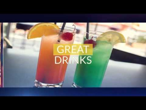 Chill Bar Palm Springs - PNN Sponsor Ad