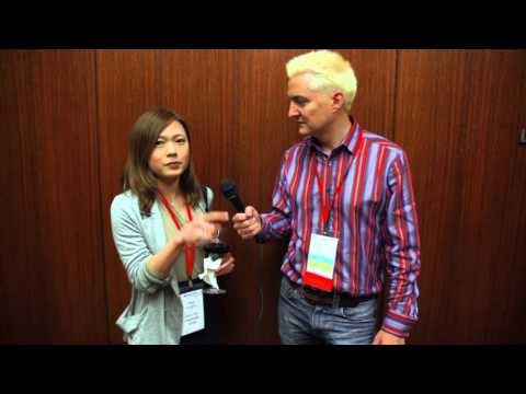 Japanese Affiliate Marketing -  Mio Yoshii - Rakuten Linkshare