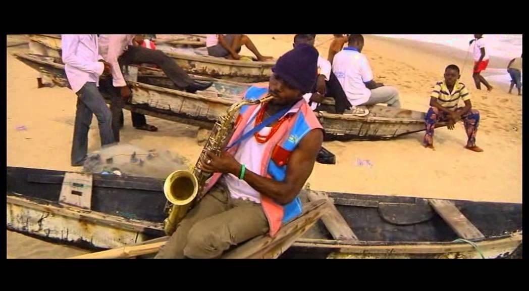 Download Seuntoose-Beautiful Nubia