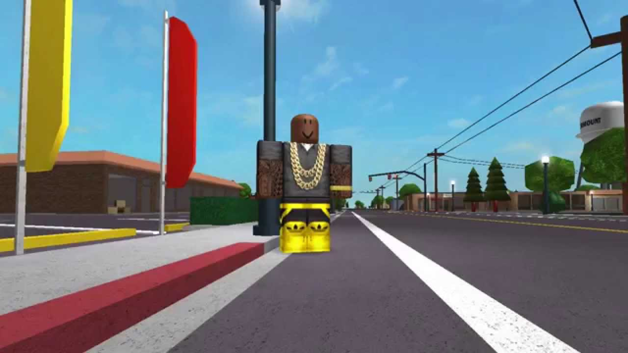 roblox how to do new r15 dance
