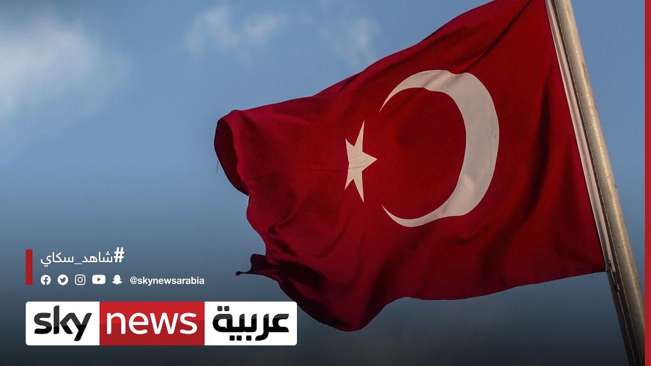 تركيا.. ارتفاع معدلات البطالة والتضخم في ظل الأزمة المالية  - 18:00-2021 / 1 / 17