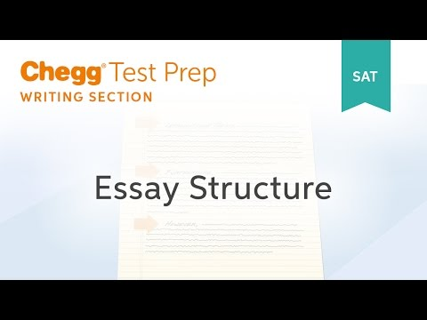 √ Hamlet | Example Essay | Critical Studies | English from YouTube · Duration:  4 minutes 52 seconds