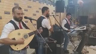 عمر الشعار  ياعسكري وياجندي حفلة 2019