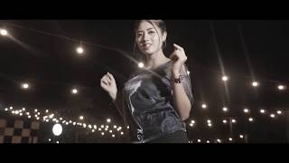 TURUMU MIRING - DJ REMIX 2020 Feat INDAH PERMATA [ Official Music Video ]