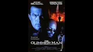 מרדף הצללים (1996) The Glimmer Man