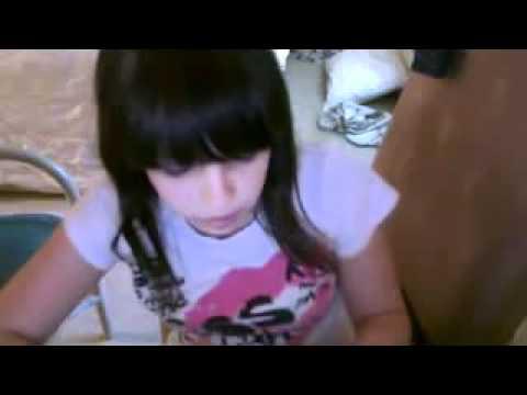 Jessi Slaughter: Thank You Dahvie Vanity