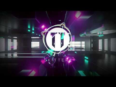 Claydee Feat. Jenn Morel - Licky (Sebastian Bayl Extended Reggaeton)
