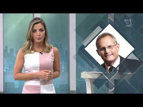 Gazeta News - 11/10/2016