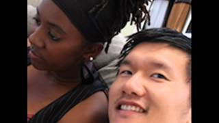Video AMBW Asian men Black women relationships -  KPOP SONGS  Btop and Myname download MP3, 3GP, MP4, WEBM, AVI, FLV Juni 2018