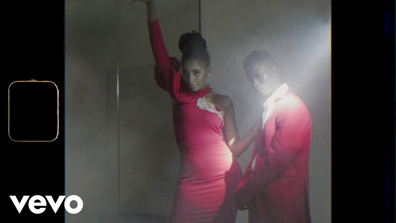 Jizzle - Te Amo (Official Video)