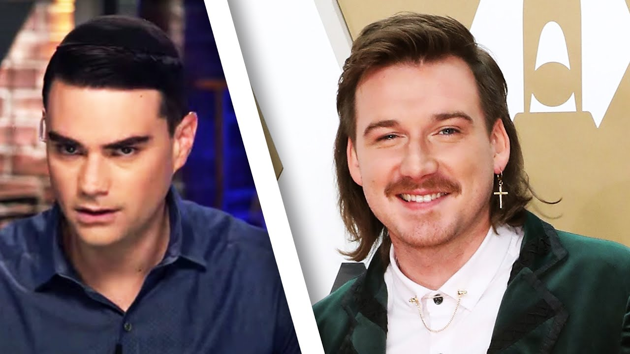 Why did country star Morgan Wallen leave music? Is he coming back?