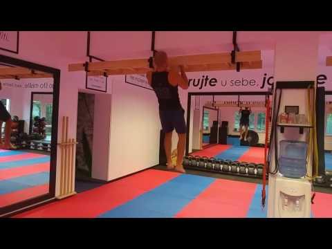 281 Übungen Video