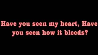 The Gaslight Anthem - 45 Lyrics