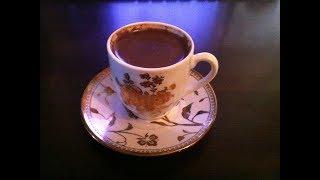 Սուրճը օգտակար է, թե՞ վնասակար/Кофе это хорошо или вредно?