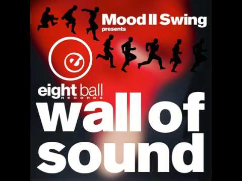 "Mood II Swing pres Wall of Sound ""I Need Your Luv"" Right Now feat Lee Smith"