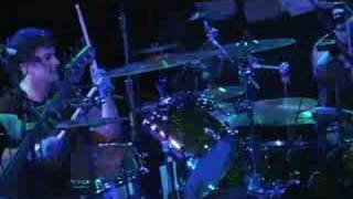 Melvins - Civilized Worm (2008-08-09)
