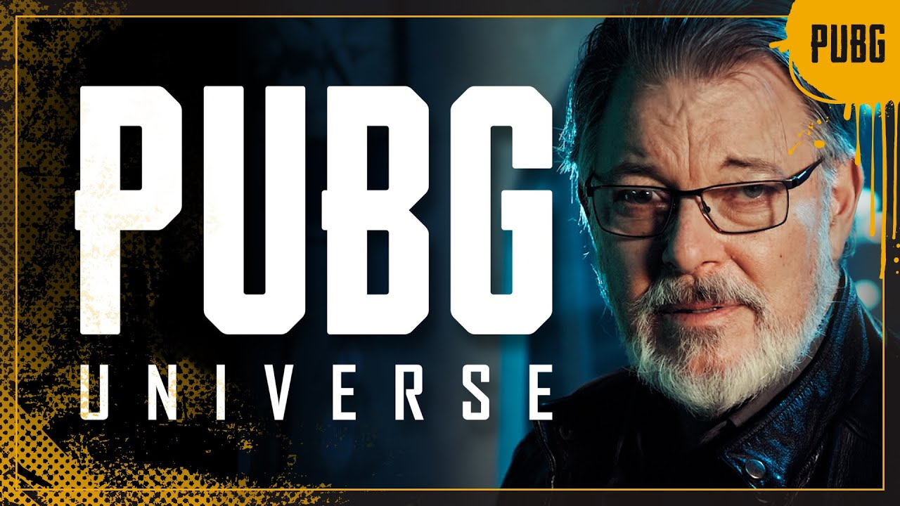 PUBG Universe: Mysteries Unknown is coming back   PUBG