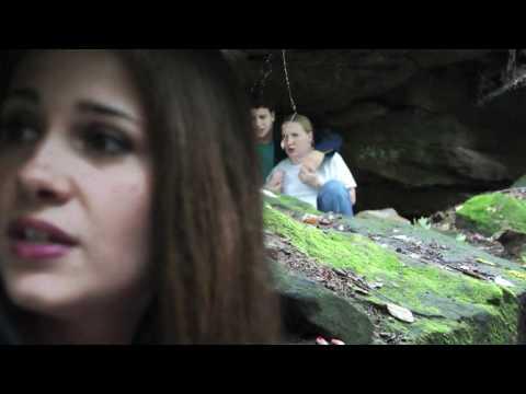 Utoya Island Trailer 2012   Directed By Vitaliy Versace