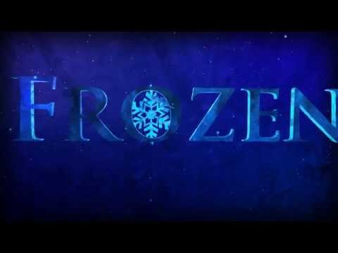 Frozen Opening Scene Animation Free Download