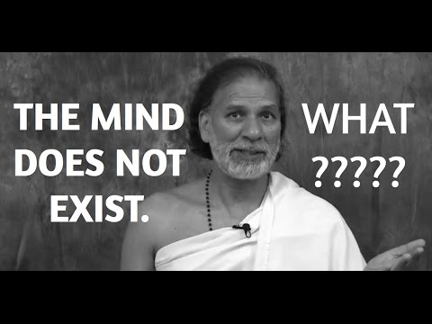 Mind's Nature and Higher Consciousness in No-Mind State