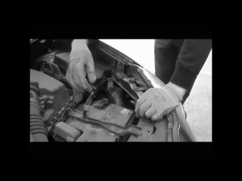 Lampen Toyota Auris : Toyota auris abblendlicht standlicht baurehe von bis