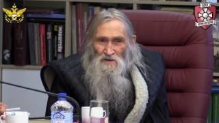 схиархимандрит Илий о фильме Матильда