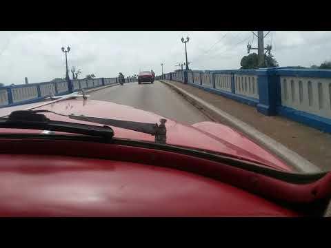 Video de Sagua la Grande