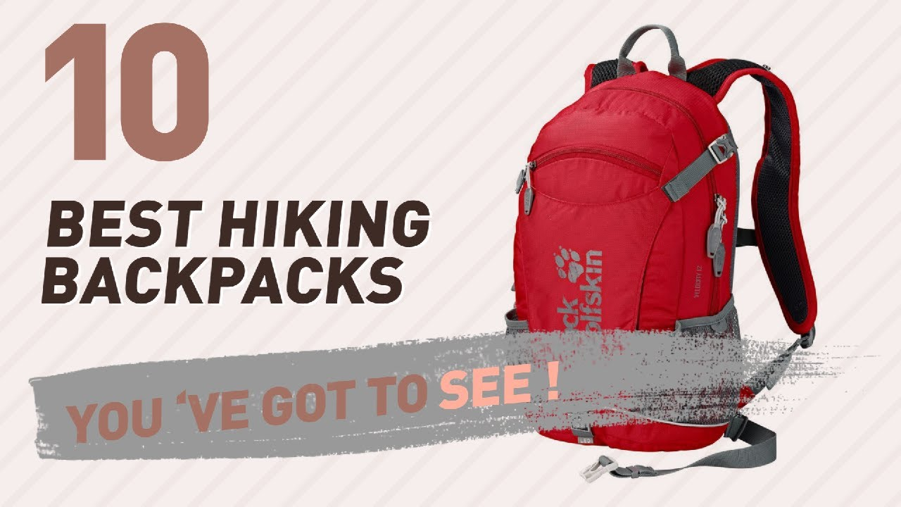399f4b116920 Jack Wolfskin Hiking Backpacks For Men    Amazon UK Most Popular ...
