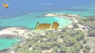 Scopri Halkidiki Greece - Vacanza in Grecia