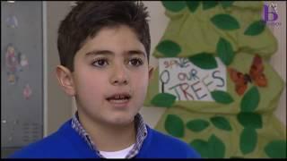 مرايا 2006 ـ اولياء الامور ـ صفاء سلطان  ـ صباح جزائري ـ لورا ابو اسعد