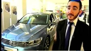 Автомобили бизнес класса.Какой купить.Видео обзор.