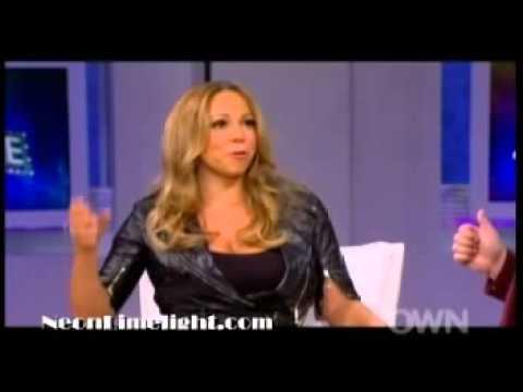 Mariah Carey: Triumphant Get Em ft Rick Ross & Meek Mill 2012