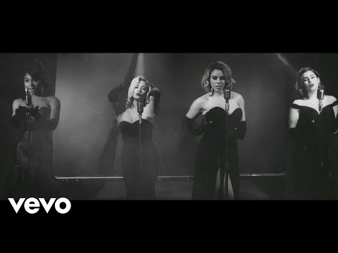 Fifth Harmony - Deliver