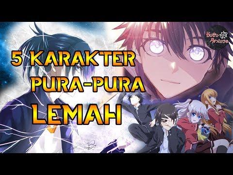 5-karakter-anime-yang-memiliki-kekuatan-tersembunyi