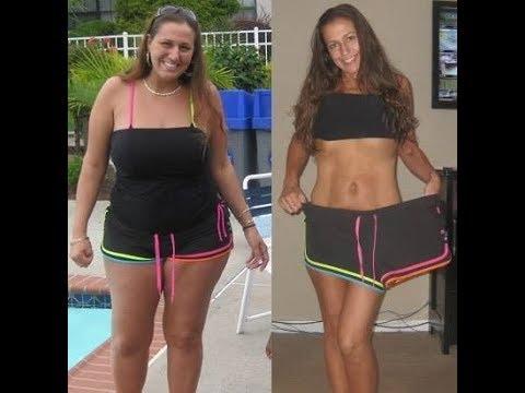 Como Bajar de Peso en Una Semana 10 Kilos Facil y Rapido | Como Adelgazar  Perder Peso Rapido