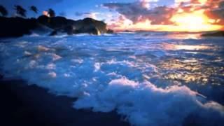 Kool & The Gang - Cherish (Lyric.MP4